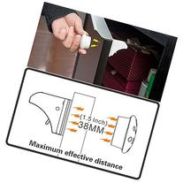 Baby Proof Safety Magnetic Cabinet Drawer Locks