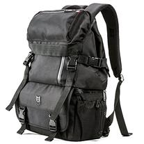 Camera Backpack - Evecase Digital SLR Camera Water Resistant