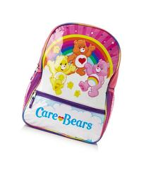 Care Bears Large Backpack 16