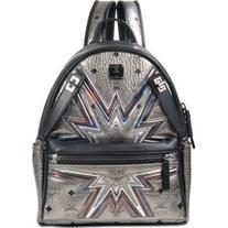 MCM small 'Dual Stark' backpack