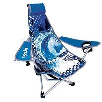 Kelsyus Backpack Chair