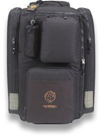 Akona Roller Backpack