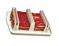 Bacon Wave Cooker, Emson