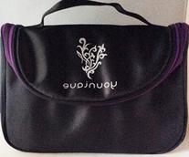 Younique Makeup Bag - NEW 2015 Style 11x7.5