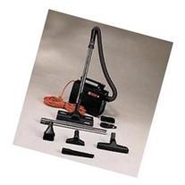 Bag Adapter Kit for Portapower Commercial Vacuum Cleaner