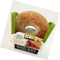 Joie Bagel Slicer, 2-Pack
