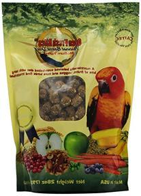 Oven Fresh Bites Natural Baked Avian Diet, Nutritional,