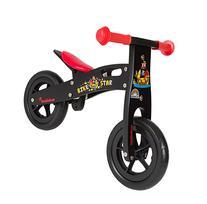 Bikestar 10 Inch Kids Balance Bike / Kids Running Bike -