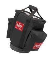 Rawlings RBALLB Ball Bag