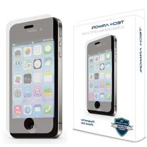 iPhone 4 Glass Screen Protector, Tech Armor Premium