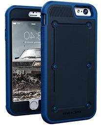 Original BallisticSHIELD Case for Apple iPhone 6 Plus  By