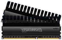 Ballistix Elite 16GB Kit 8GBx2 DDR3 1866 MT/s PC3-14900 CL9