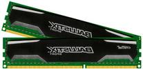 Crucial Ballistix Sport  16GB Kit  1600 MHz Clock Speed DDR3
