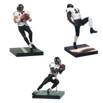 McFarlane Toys Baltimore Ravens NFL Super Bowl Action Figure