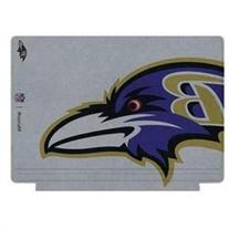 Baltimore Ravens Sp4 Cover - QC7-00136