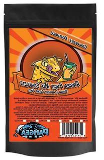 Banana & Apricot Pangea Fruit Mix Complete Gecko Diet