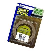 Cloverdale Band-It Wood Veneer Edging