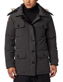 Canada Goose hats replica store - Canada Goose Mens Down Jackets | Searchub