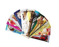 Quest Nutrition Bar Variety Bundle, 12 piece