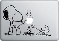 Barbecue Macbook Decals Macbook Pro Decal Stickers Mac Air