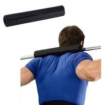 Fashion Outlet Barbell Pad Supports Squat Bar Weight Lifting