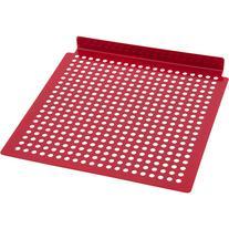 """Farberware Barbeque 12"""" x 12"""" Grid Grill"""
