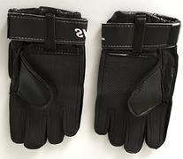 Barcelona Goalie Gloves Youth/kids One Size 5Y-12Y by MD