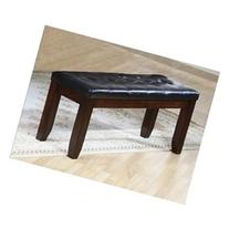 Bardstown Dining Bench by Crown Mark