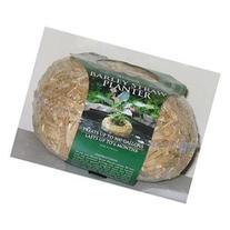 Barley Straw Planter - Size: 1500 Gallon