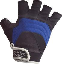 Warmers  Barnacle Half Finger Paddling Glove