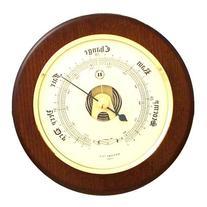 Bey-Berk Barometer