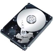 """Seagate 2TB 7200 RPM SATA 3.5"""" HD"""