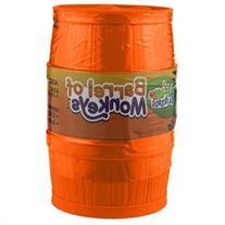 Barrel Of Monkeys Childrens Game