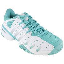 adidas Performance Women's Barricade V Classic W Tennis Shoe
