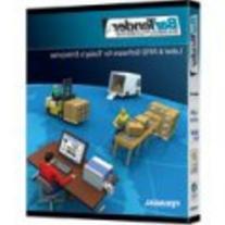 Seagull Scientific Bartender Label & Rfid Software 10.0