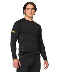 Under Armour UA Base 4.0 XL Black