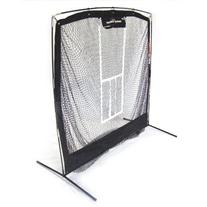 JUGS Complete Practice Travel Screen for baseball and