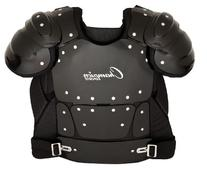 Professional Vest Chest Protector