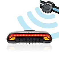 Basecamp®Waterproof Safety Laser Lamp Warning Flashing Turn
