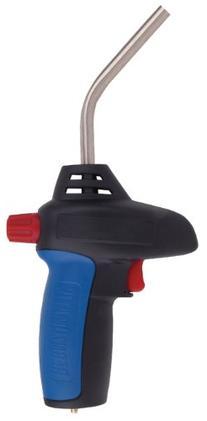 Basic Propane Torches - TS3000T SEPTLS189TS3000T