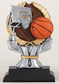 Basketball Trophy Trophies Awards