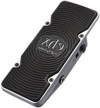 Electro-Harmonix Crying Bass Bass Wah Effect Pedal