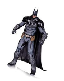 DC Collectibles Batman: Arkham Knight Action Figure