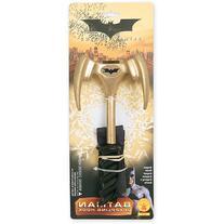 Batman Grappling Hook Halloween Accessory