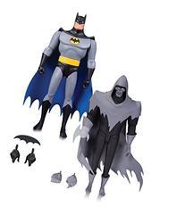 DC Collectibles Batman: Mask of the Phantasm: Batman and the