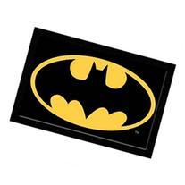 Batman Night Light Logo Style