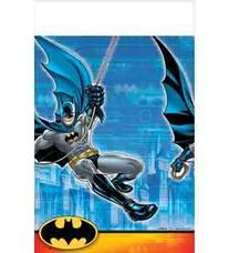 DesignWare Amscan AMI 571386 Batman Table Covers for Party