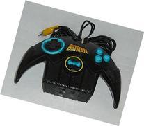 Batman: Plug and Play TV Games