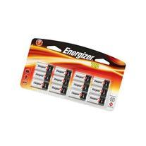 El123bp12 3v Energizer Lithium 123 Photo Batteries 12/Pk