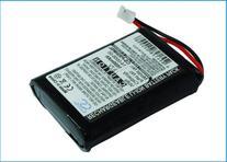 Battery for Palm Handspring Visor Prism